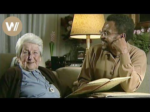 Das koloniale Leben der Deutschen in Namibia (Dokumentarfilm, 2009)