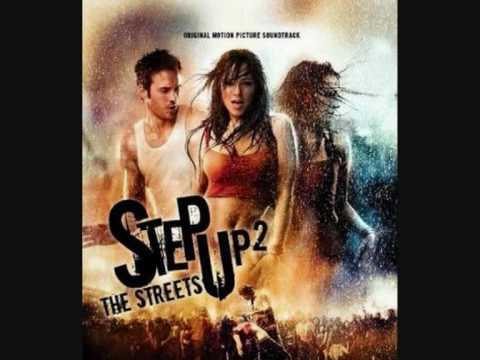 Step Up 2 Soundtrack: Cassie ''Is It You''