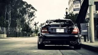 Lil Jon ft. Three 6 Mafia - Act a Fool  | Back to Tokio Remix