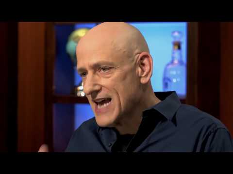How Much Do They Hate God & Country? | The Andrew Klavan Ep. 462