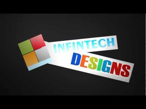 New Orleans Web Design & SEO Company - Infintech Designs