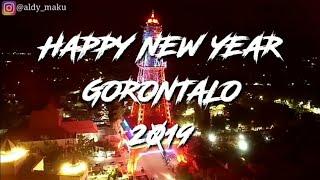 DJ GORONTALO TERCINTA SPESIAL FOR TAHUN BARU 2019