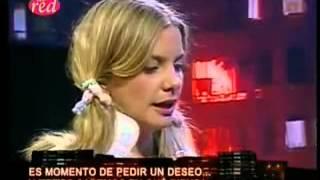 Repeat youtube video Así Somos: el accidente de Javiera Acevedo