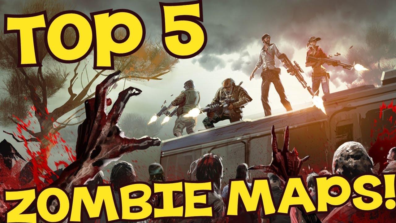 Top 5 \