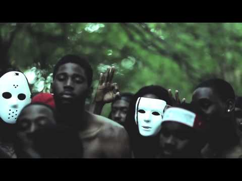 Tsu-Tsurf Ft. Riq Bubz - Who I Ride With [User Submitted]