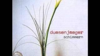 Duesenjaeger - Zug Kommt