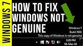 windows 7 activator loader by daz clean v2.1.2