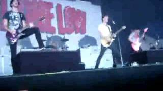 all time low - dear maria count me in (pukkelpop 2010)
