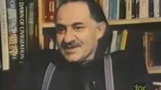Anarchism in America Documentary (Part 3 of 8)