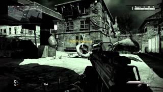 Lobby Ghosts en ligne sans prise de compte ! (Xbox 360 et ONE)