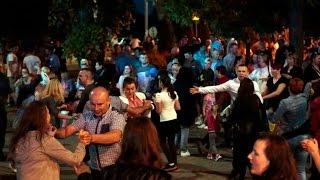 III Gala Disco Polo w Czerwinie