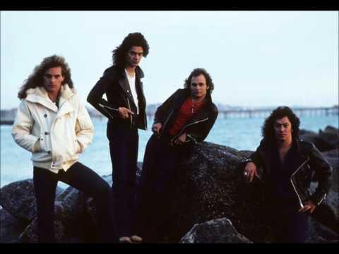 Van Halen 19790325 FRESNO, CA