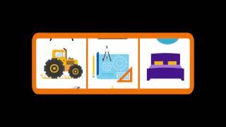 Polaris Office : les outils bureautiques essentiels à votre activité