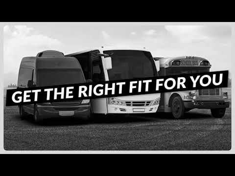 T/CCI QPS65 Bus Compressors