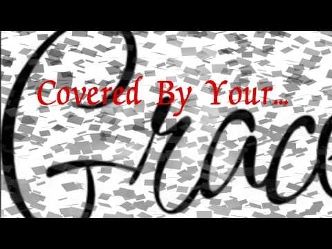 Israel Houghton & New Breed -
