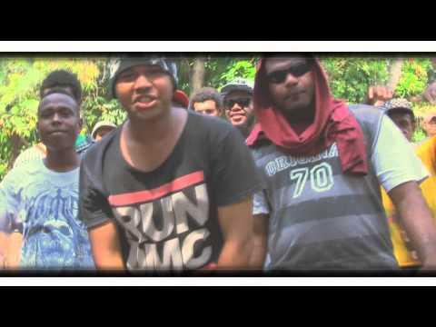 Killer Lyrics   Lyrical Criminalz Offical Music Video 2014 by Section Thirteen