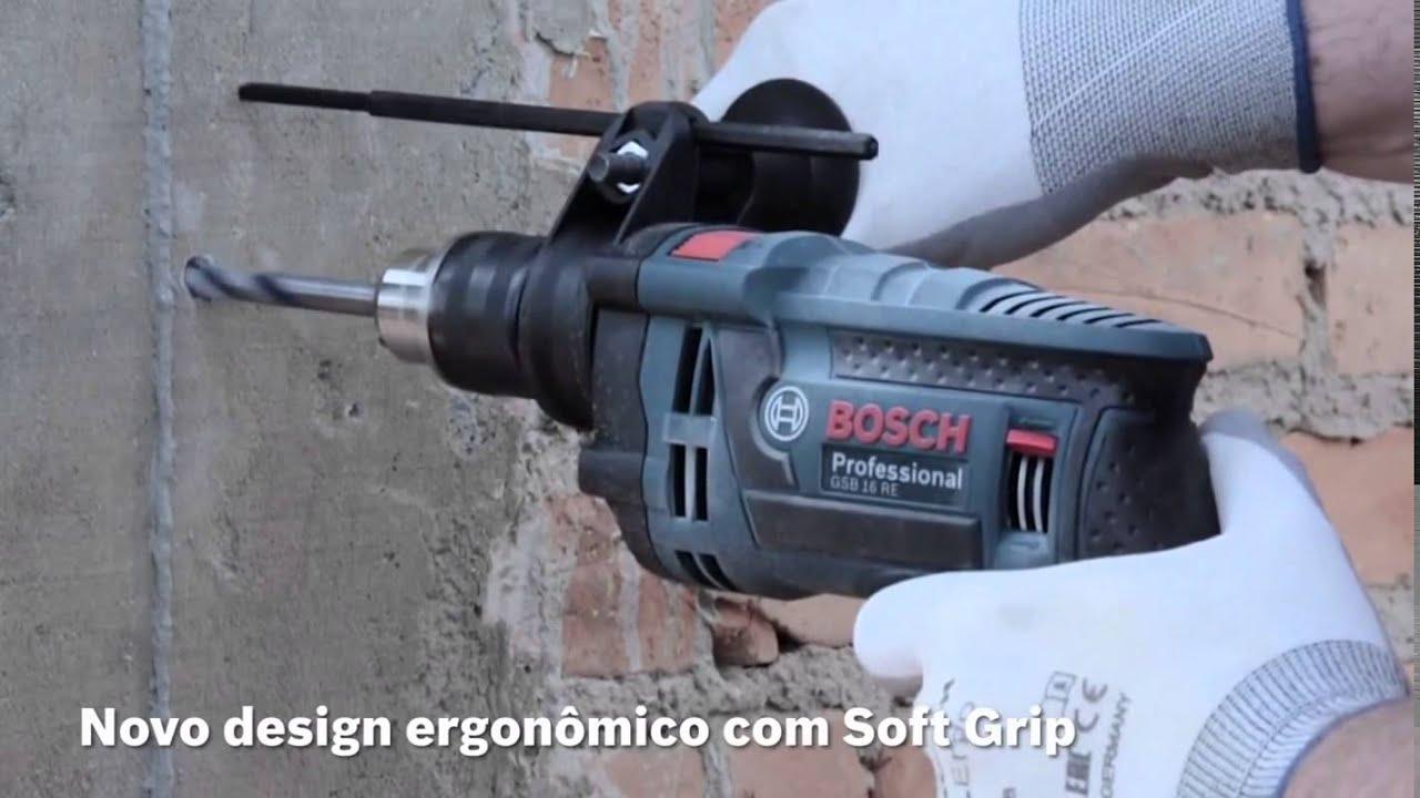 Ударная дрель bosch gsb 1600 re бзп professional в киеве ✓скидки и акции ➔гарантия 3 года ☎ (044) 394-8225. Купить ударную дрель bosch gsb.