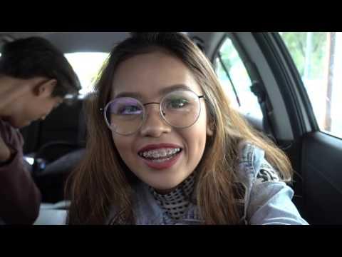 VLOG : BERNAMA RADIO INTERVIEW