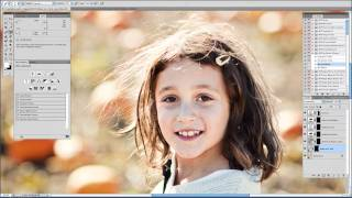 Troubleshooting Layer Masks in Photoshop
