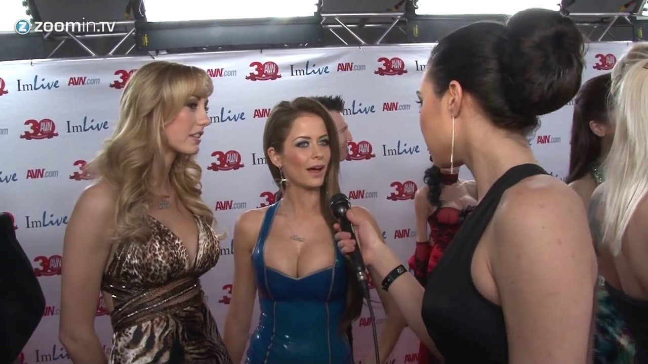 1000 images about emily addison events on pinterest for Emily addison nyc