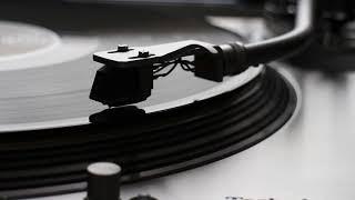 Annie Lennox - Why (1992 HQ Vinyl Rip) - Technics 1200G / Audio Technica ART9