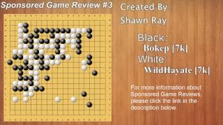 Download lagu Clossi Review SDK Sponsored Game Review 3 Bokep 7k vs WildHayate 7k MP3