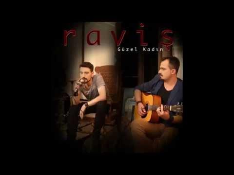 Raviş - Güzel Kadın (Official Audio) [ @ravismuzik ]