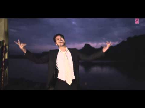YADAAN REH JAANIYAAN HARBHAJAN MANN Official FULL VIDEO SONG   SATRANGI PEENGH 2 4