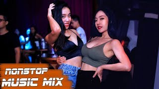 ♪ Nonstop 2019 ♪ Party All Night ♪ Best Club Party Dance Music Remixes 2019 ►Vol 69