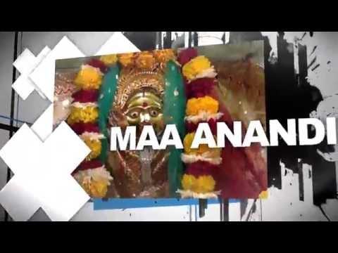 Maa Anandi (Chowk, Lucknow) thumbnail