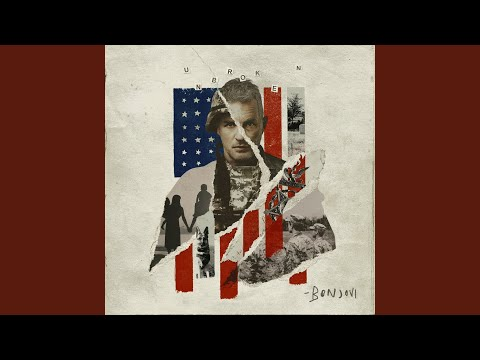 Lisa Berigan - BON JOVI: NEW SONG TO BENEFIT VETERANS AND THEIR SERVICE DOGS (Listen)