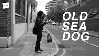 Old Sea Dog - A short film by Invisible Man Films