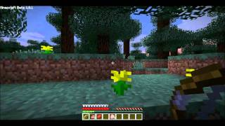 Minecraft Mods Elemental Creepers and Stuffed Animals