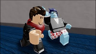 Roblox Epic Minigame Adventures 3