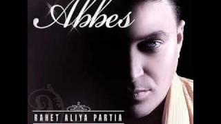 Cheb Abbes - Que faire
