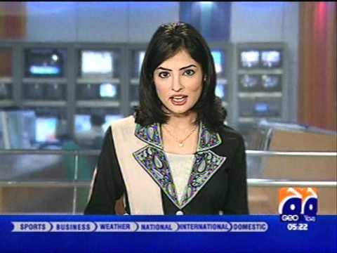Asma iqbal silver paisley on black youtube - Asma iqbal pictures ...