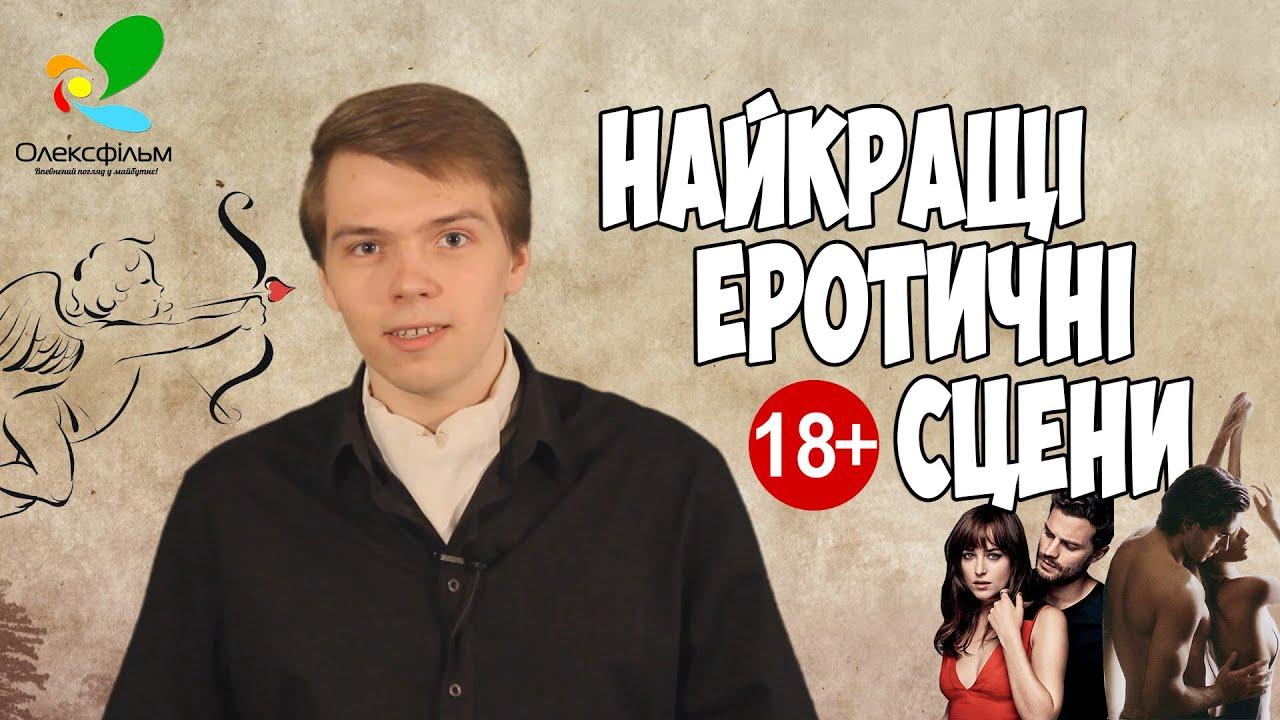 скачать бесплатно порно мультфильм алладин