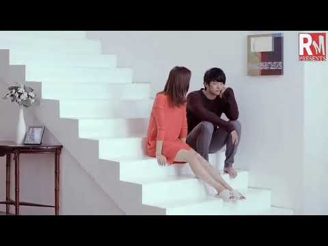 Tere Bin Zena Sazza Ho Gya Hai New Panagabi Song  Sonu Kumar Dhanka