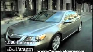 Acura Glass Repair - Queens, NY(, 2012-07-03T00:57:55.000Z)