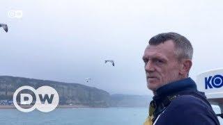 Großbritanniens Fischer und der Brexit | DW Deutsch