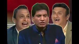 Raju Srivastav - Return of Raavan