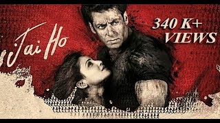 Jai Ho Full Movie HD  | Salman khan ,Tabu,| Latest Moive 2018