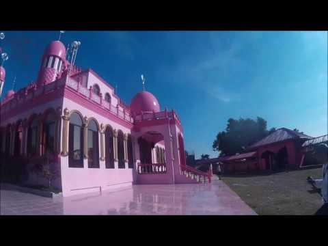 AMAZING MINDANAO - MAGUINDANAO + COTABATO CITY + SULTAN KUDARAT