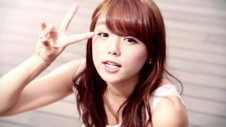 AeLL.2013年8月7日発売! 6枚目のシングル・カップリング曲『...