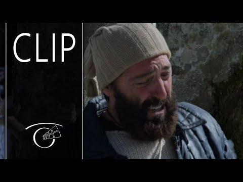 Biagio - Clip