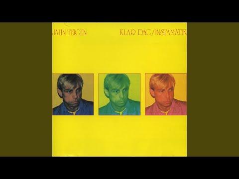Instamatik (1991 Remastered Version)