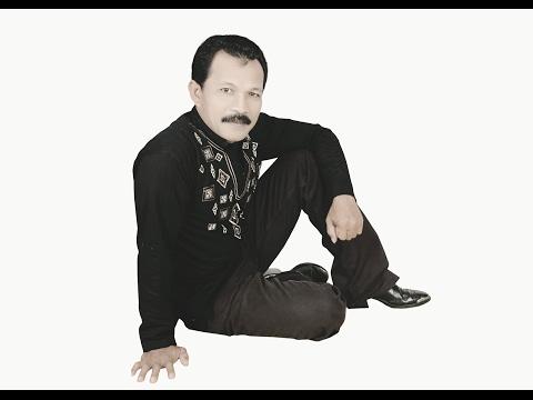Kardi Tanjung~ Ameh Jo Loyang