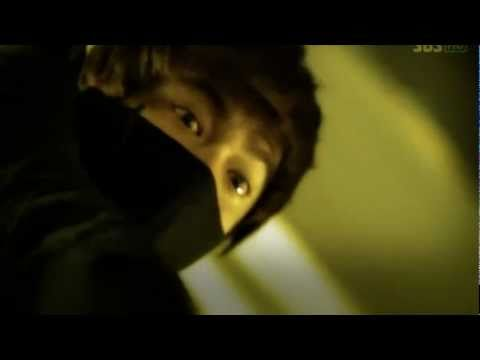 [MV] City Hunter - Hero | Lee Yoon Sung Tribute