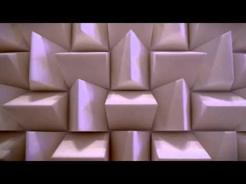 Soundings, A Contemporary Score