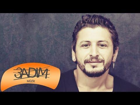 Çağdaş Kalyon - Kör Aşk (Official Lyric Video)